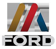 Maracoonda Ford